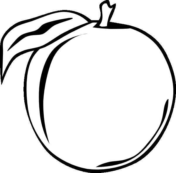 Apple Cider Coloring Pages : Free coloring pages of apple cider