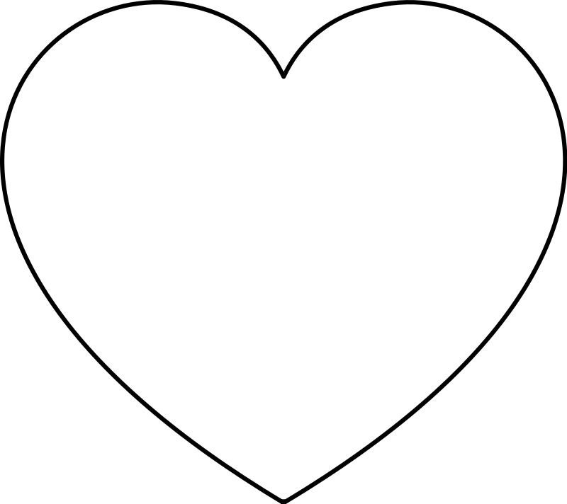 free valentine coloring pages - valentines coloring pages free search results calendar
