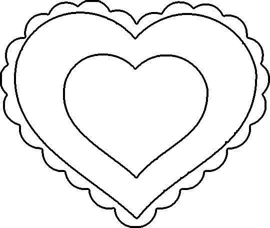 hearts coloring pages hearts coloring pages 2 hearts coloring pages 3