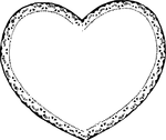 valentine s day coloring pages printable 3